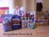 hungrybowl-drive-2012