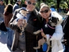 my-dog-loves-central-park