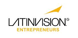 Featured on LatinVision