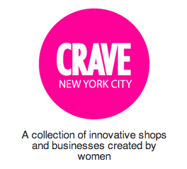 Pawfect Day in CRAVE NYC