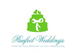 pawfect weddings