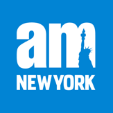 presspage-amny