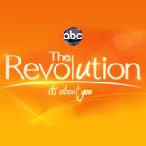 presspage-revolution