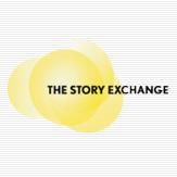 presspage-storyexchange