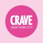 presspage-crave