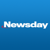 presspage-newsday