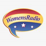 presspage-womensradio