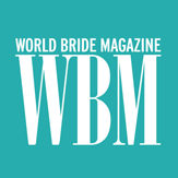 presspage-worldbridemag